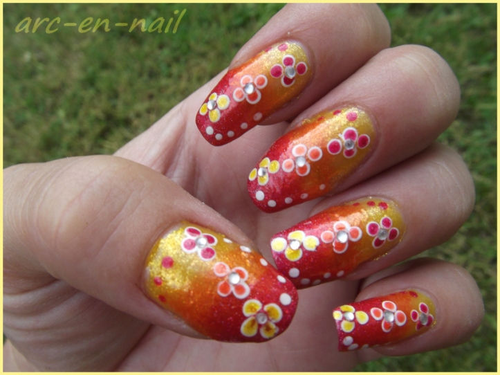 fleurs fruitées 5
