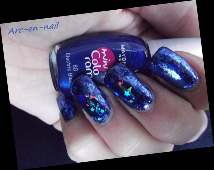 foil starburst blue 2