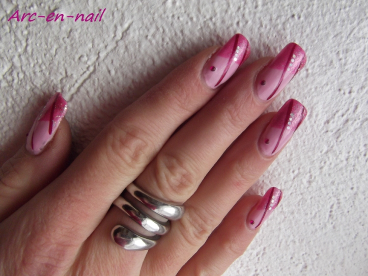 pink style 2