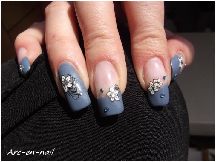 fleurs bleues 3