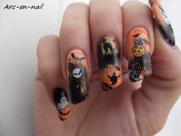 Halloween 2 2