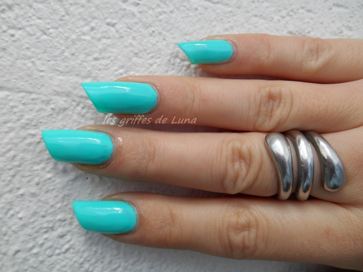 Barry M Greenberry 3