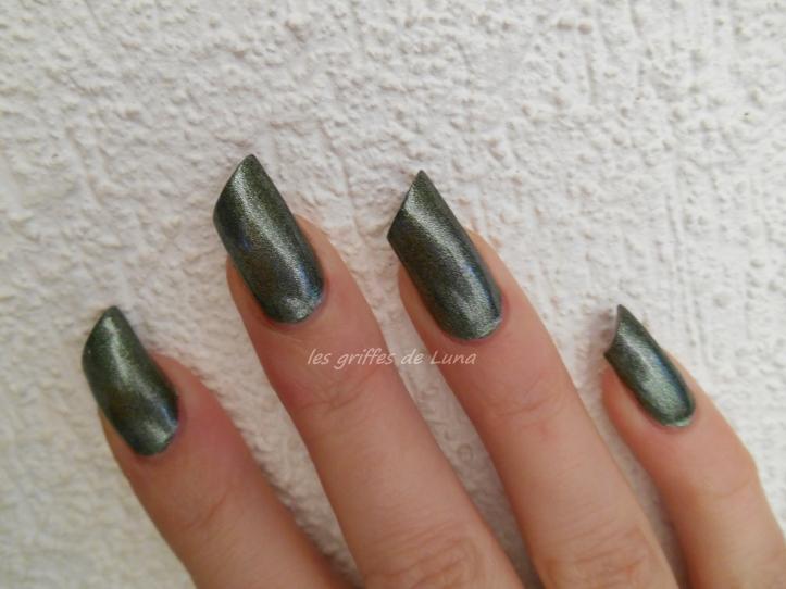 Salomé F211 vert 2