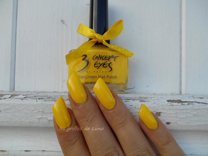 3 CONCEPT EYES 001 jaune 1