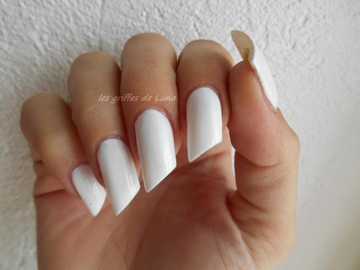ASTRA 04 blanc 4