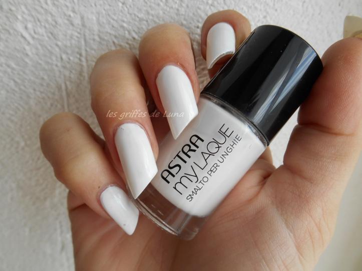 ASTRA 04 blanc 5