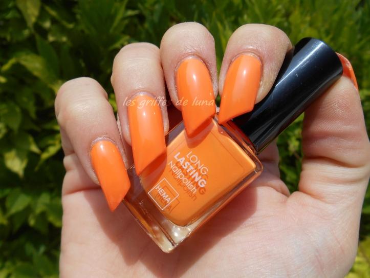 HEMA 815 orange 1