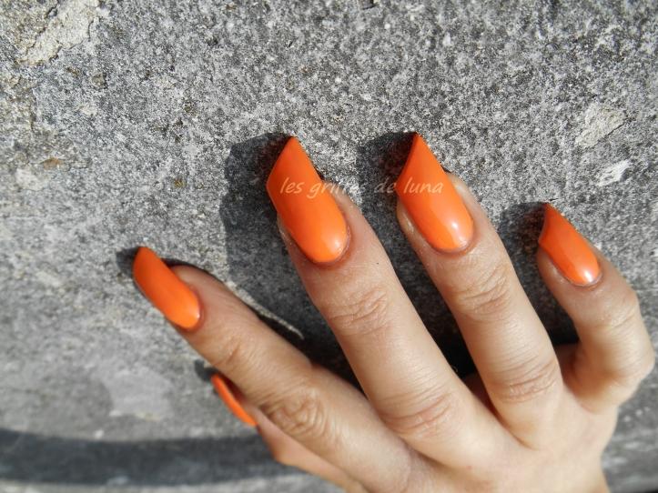 HEMA 815 orange 4