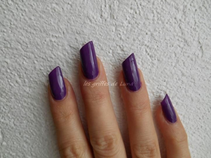 SMINK 20 violet 3