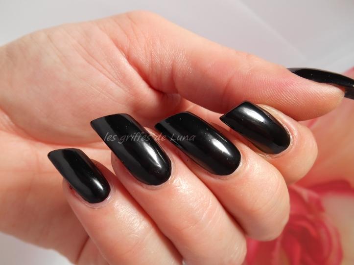 HD modelite L13 noir 3