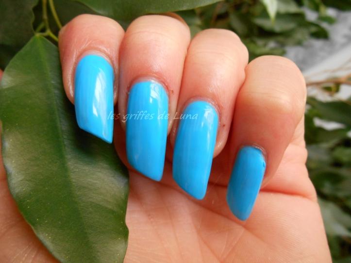 SMINK 17 bleu ciel 2