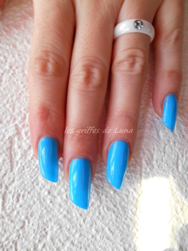 SMINK 17 bleu ciel 3