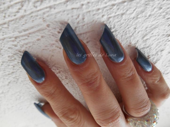 KIKO 517 bleu 3