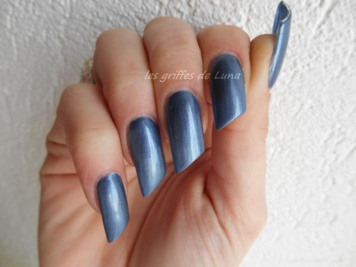 KIKO 517 bleu 4