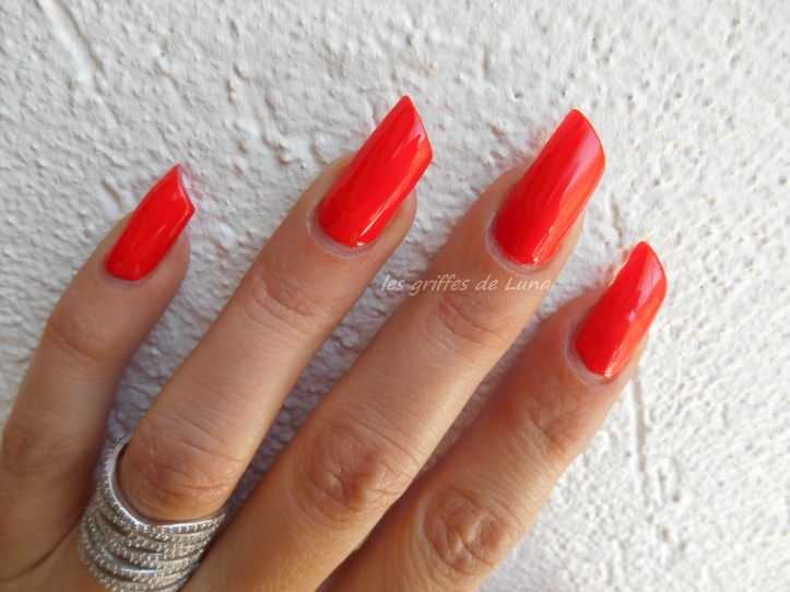 Barry M - Gelly - Satsuma 2