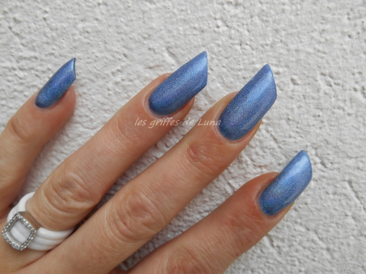COLOUR ALIKE holo 518 bleu jean2