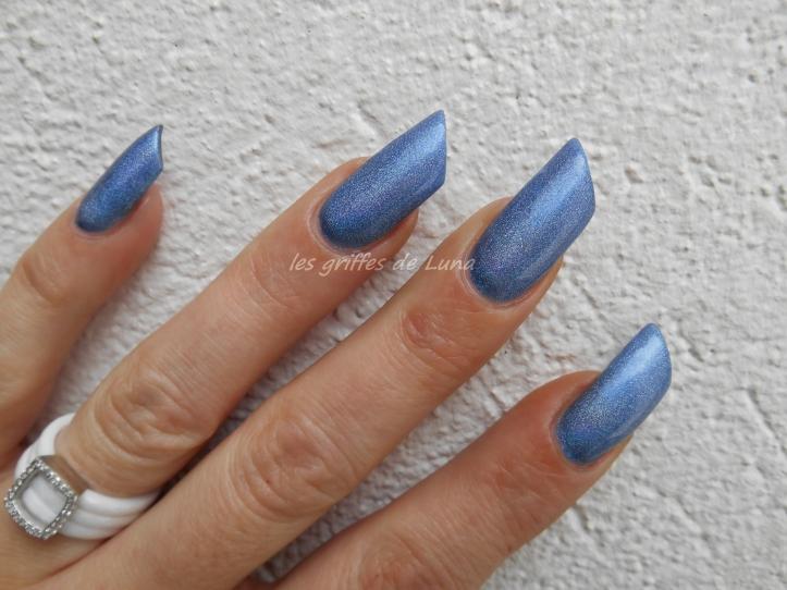 COLOUR ALIKE holo 518 bleu jean2
