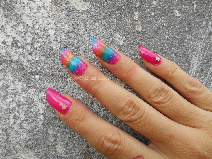 nail-art-degrade-colore-3