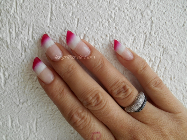 nail-art-french-degrade-bicolore-4