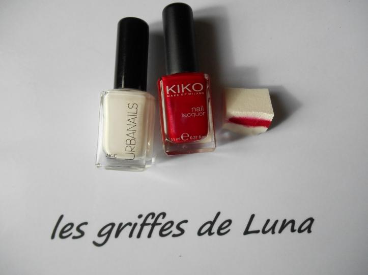 nail-art-french-degrade-bicolore-materiel
