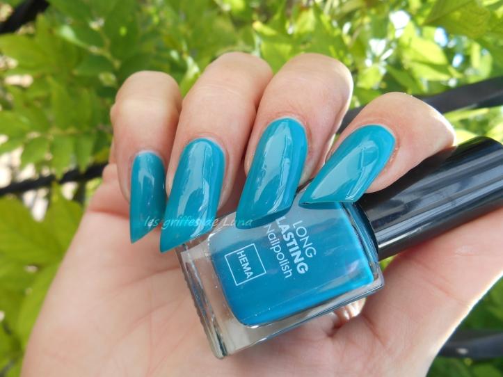 hema-840-turquoise-fonce-1