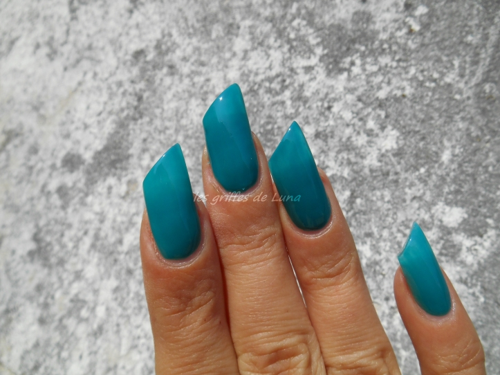 hema-840-turquoise-fonce-2