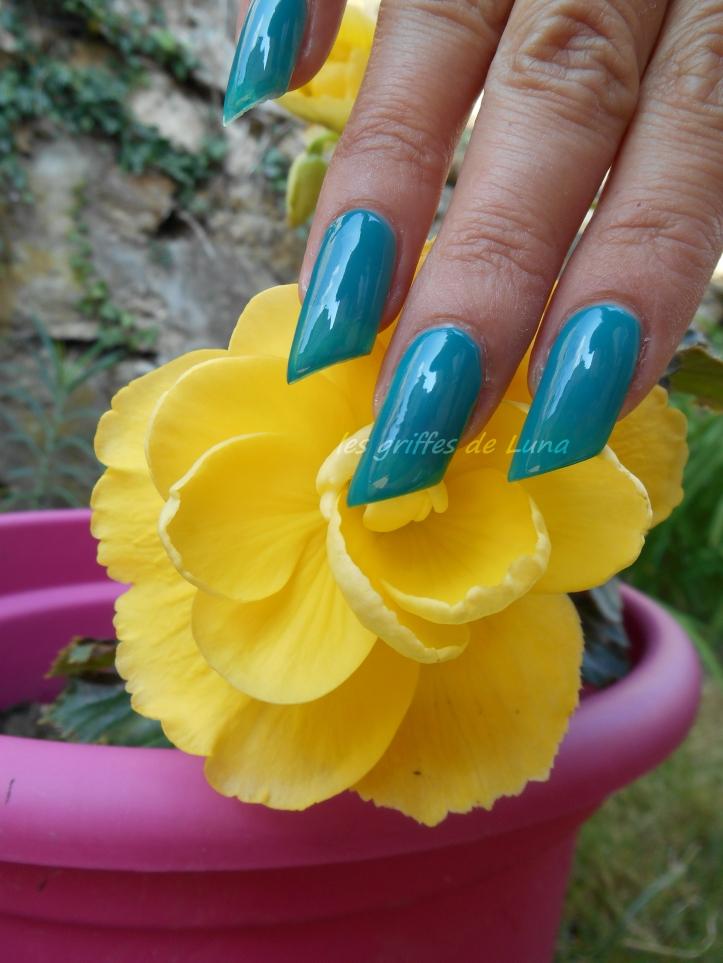 hema-840-turquoise-fonce-4