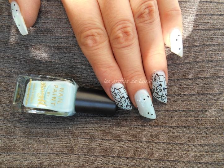 nail-art-automne-3