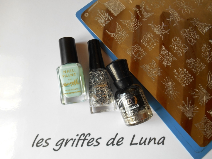 nail-art-automne-materiel