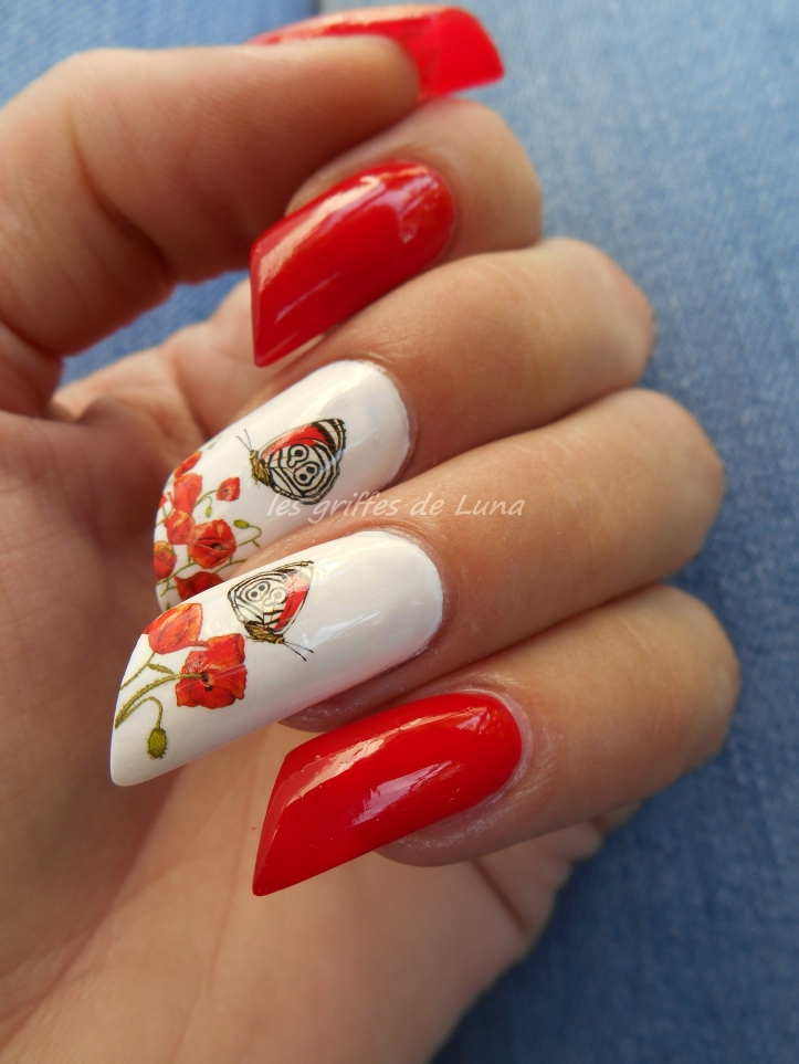 nail-art-coquelicots-3