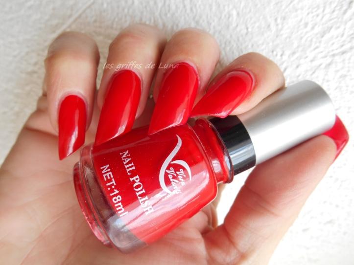 vera-valenti-rouge-vif-1