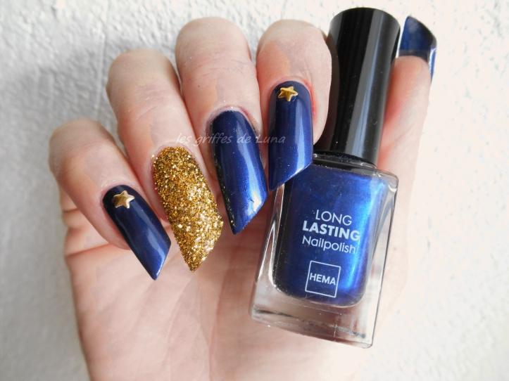nail-art-de-noel-1