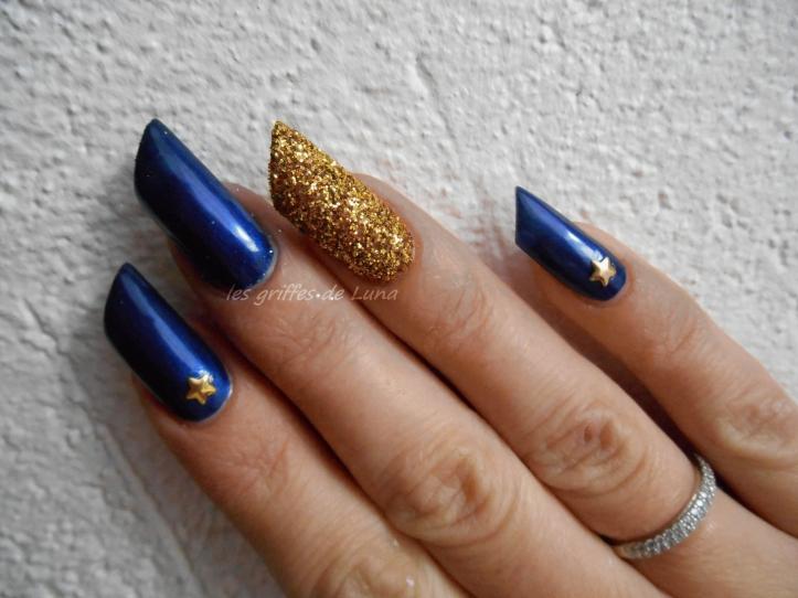 nail-art-de-noel-2