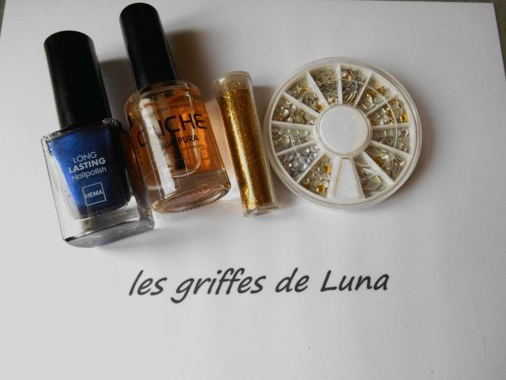 nail-art-de-noel-materiel