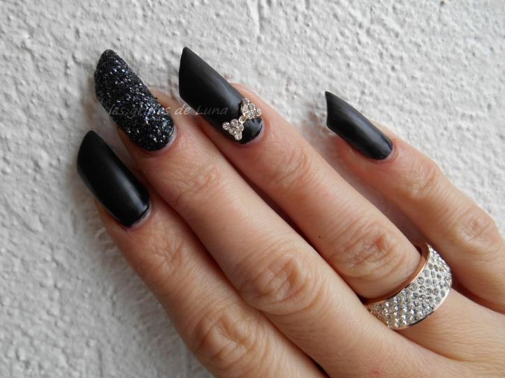 nail-art-jour-de-lan-2
