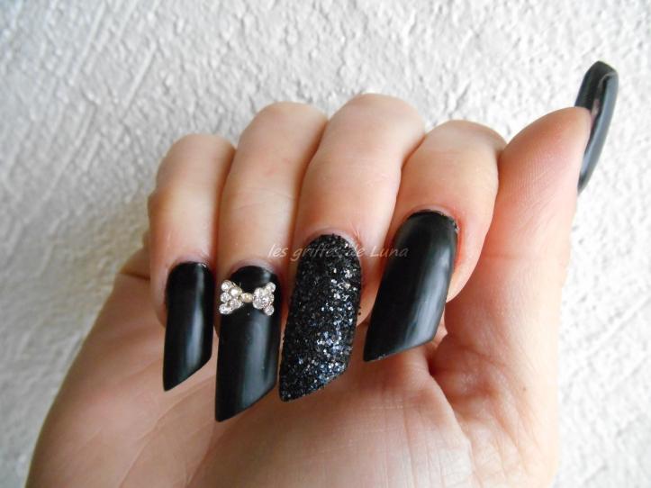 nail-art-jour-de-lan-3