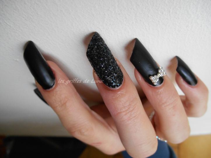 nail-art-jour-de-lan-4